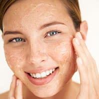 skin-scrub-facciale