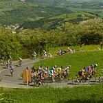 cicloturismo-romagna-nove-colli