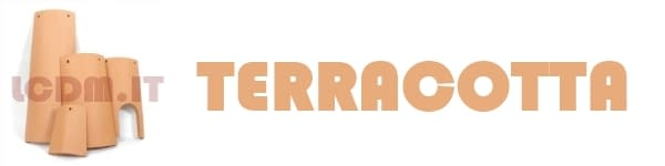 materiali-da-decoupage-terracotta