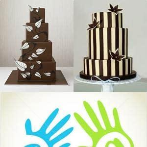 Cake Design – cioccolato