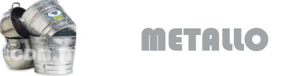 materiali-da-decoupage-metallo