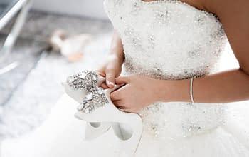 abiti da sposa covid