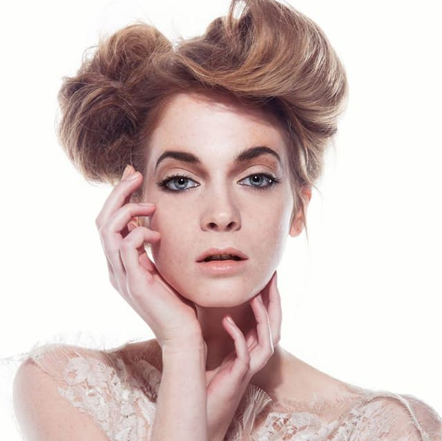 Parliamo di bellezza del viso – di Anna Paola Vivaldi