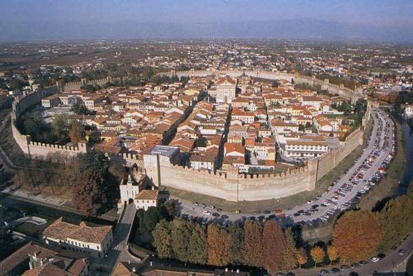 Fecondazione eterologa a Padova Veneto